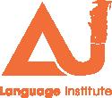 A&U Language